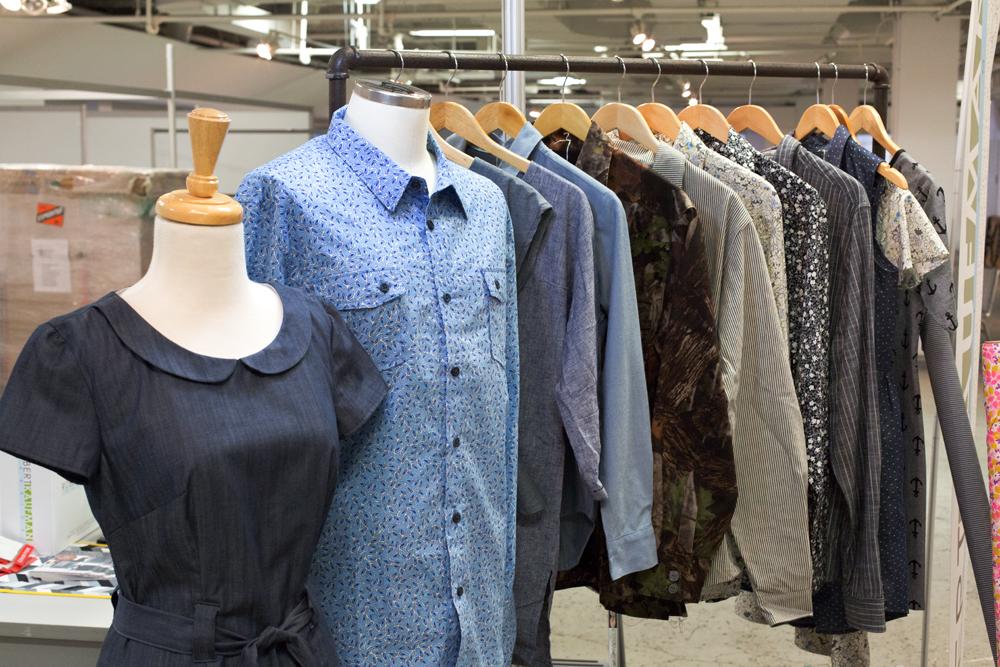 LA Textile 010.jpg