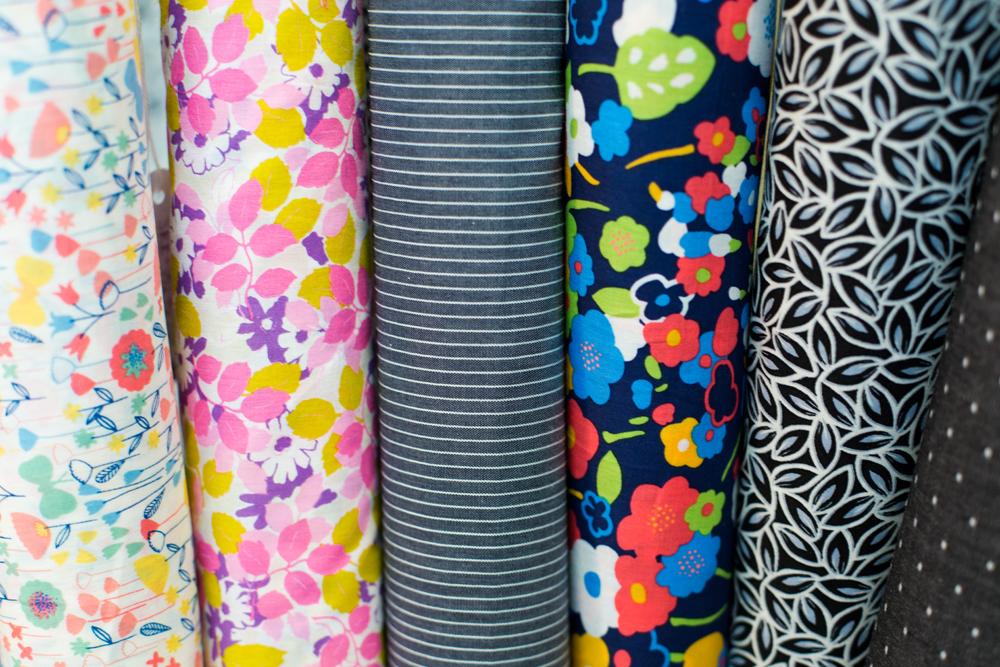 LA Textile 035.jpg