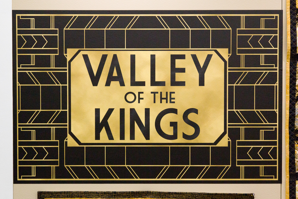 QM_SLC2016_ValleyOfKings_01.jpg