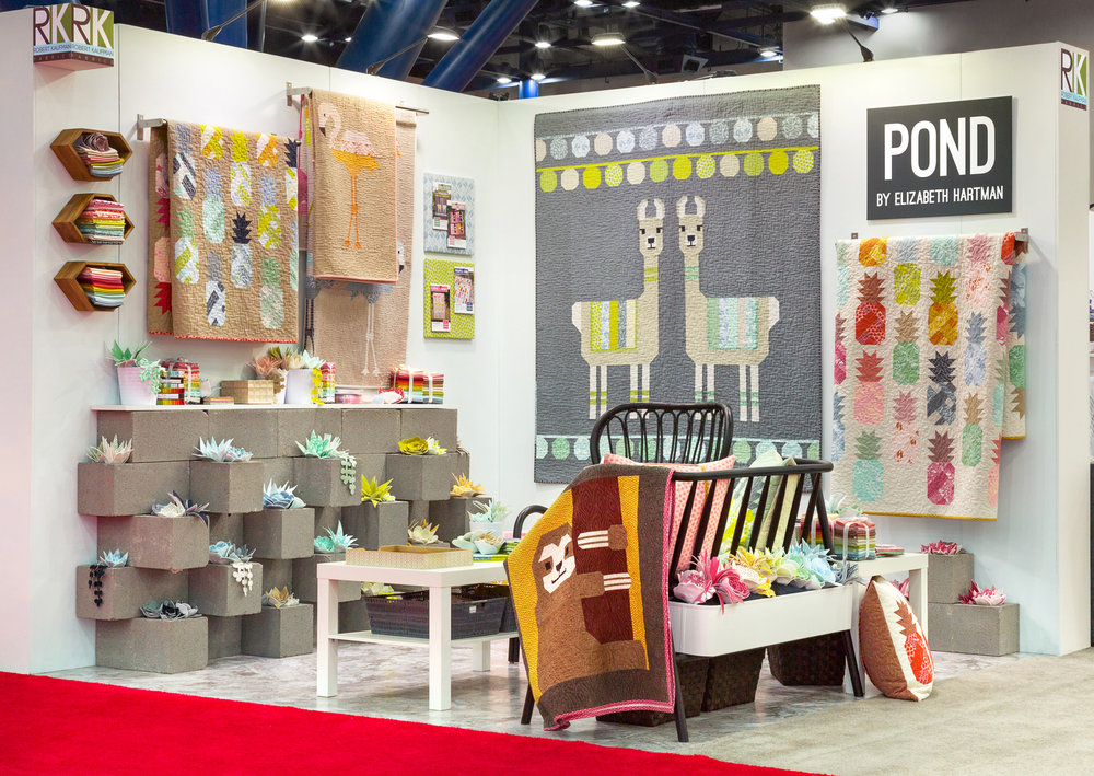 Pond_booth1_QM2016Houston.jpg