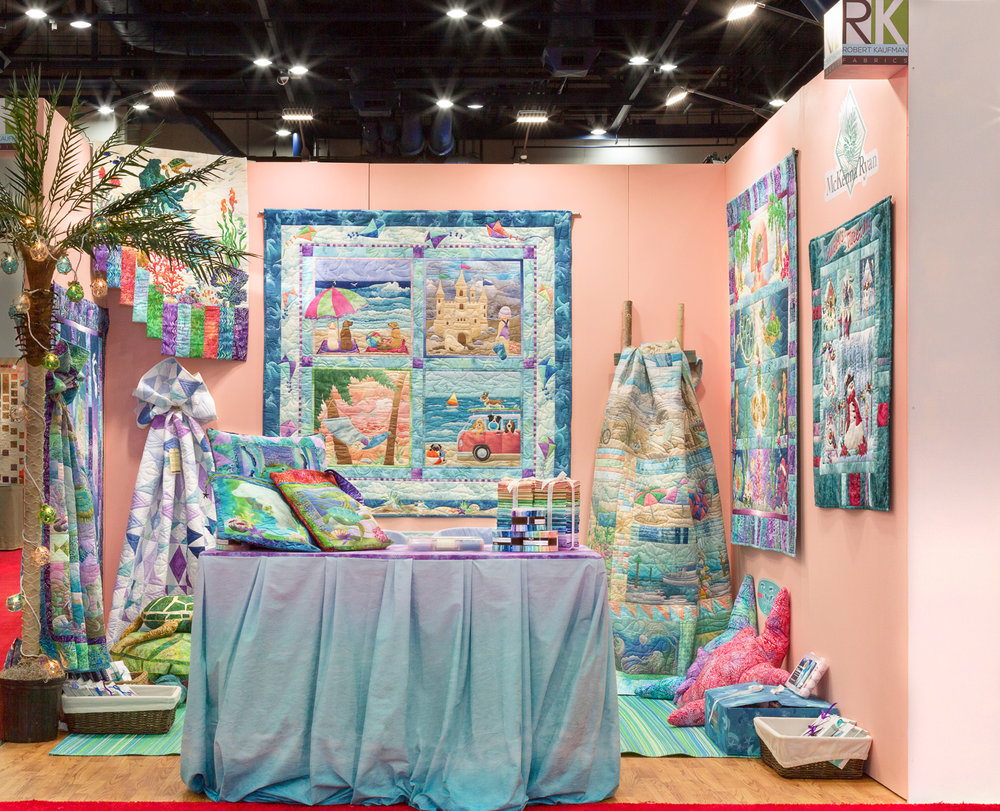 SandInMyShoes_booth1_QM2016Houston.jpg