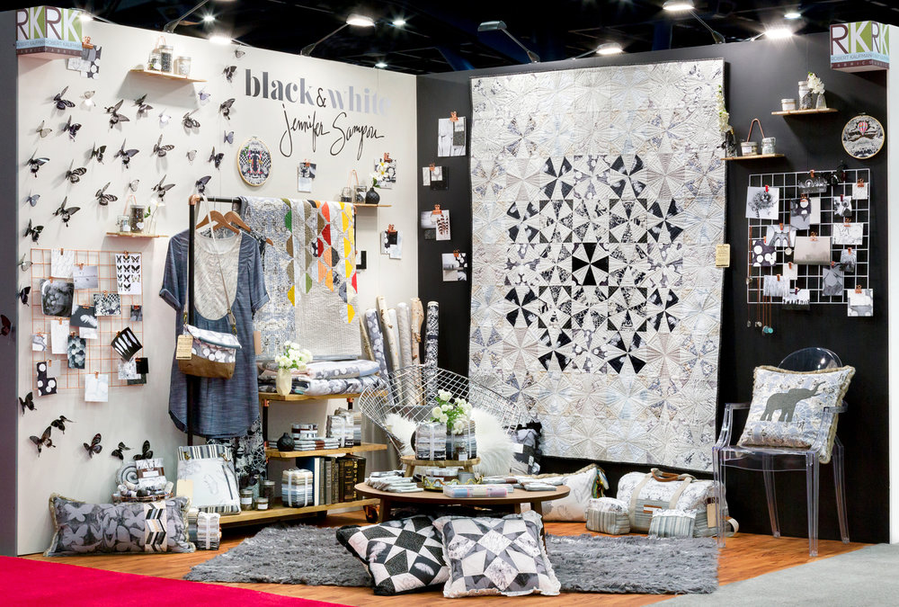 BlackAndWhite_booth1_QM2016Houston.jpg