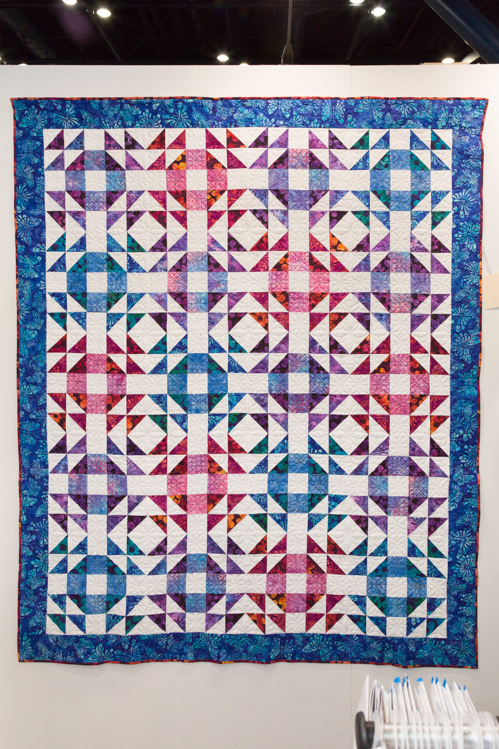 Batiks08_QM2016Houston.jpg