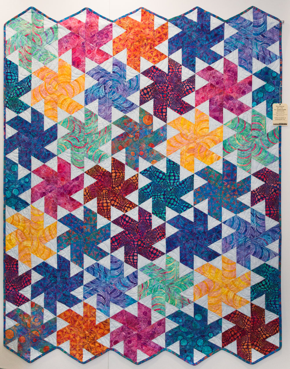 Batiks07_QM2016Houston.jpg