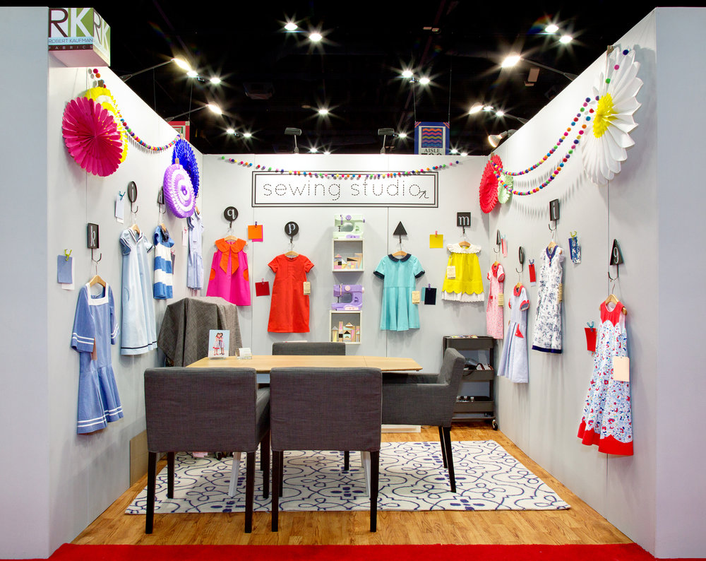 SewingStudio_booth1_QM2016Houston.jpg