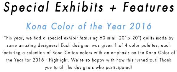 special exhib and kona.jpg