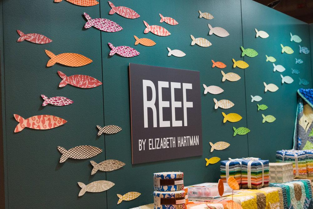 Reef_QMspring17_01.jpg