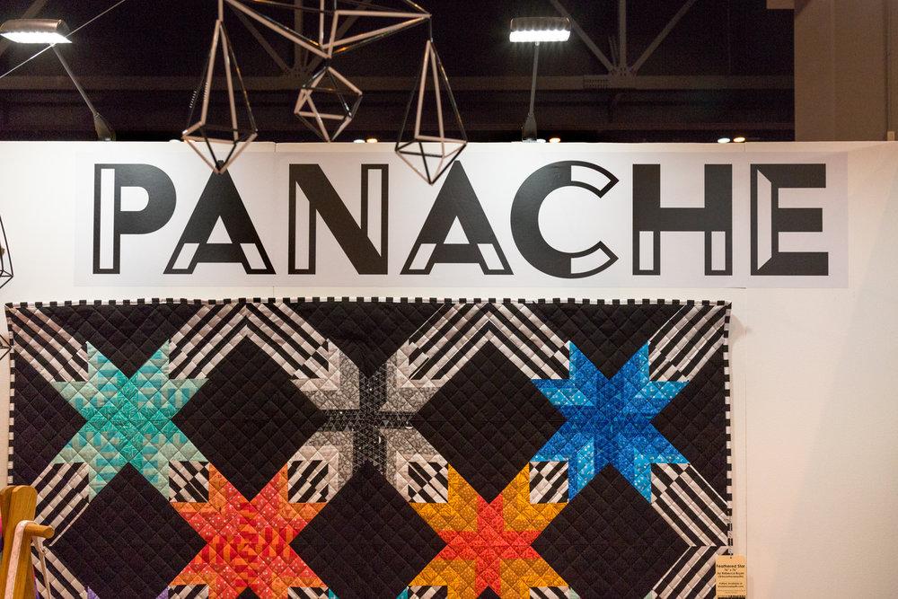 Panache_QMspring17_01.jpg