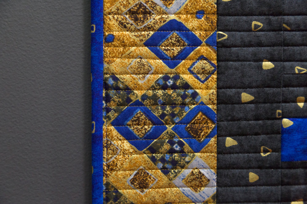 RK_QMfall17_Gustav Klimt 06.jpg