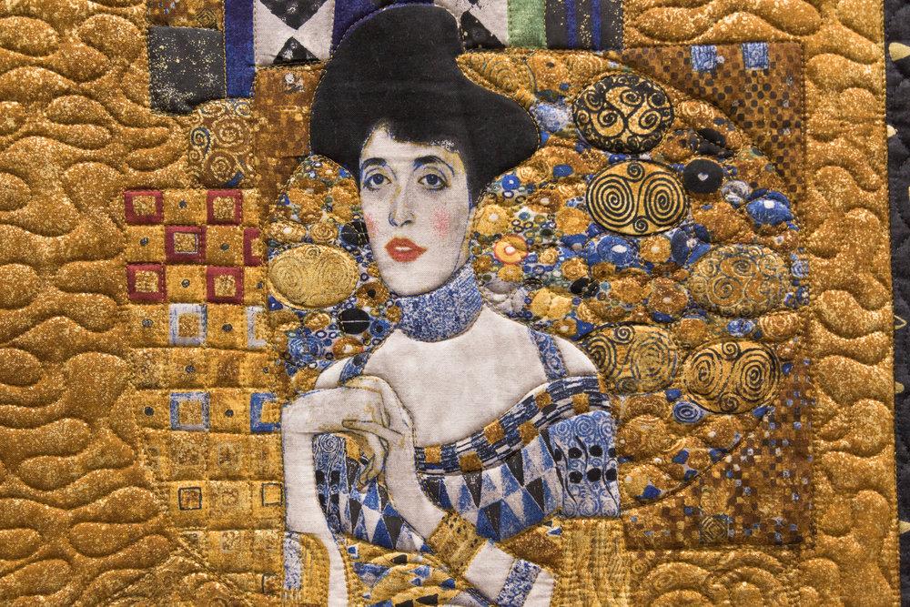 RK_QMfall17_Gustav Klimt 07.jpg