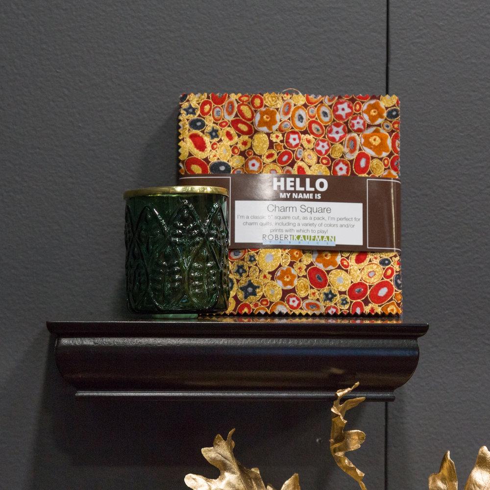 RK_QMfall17_Gustav Klimt 10.jpg