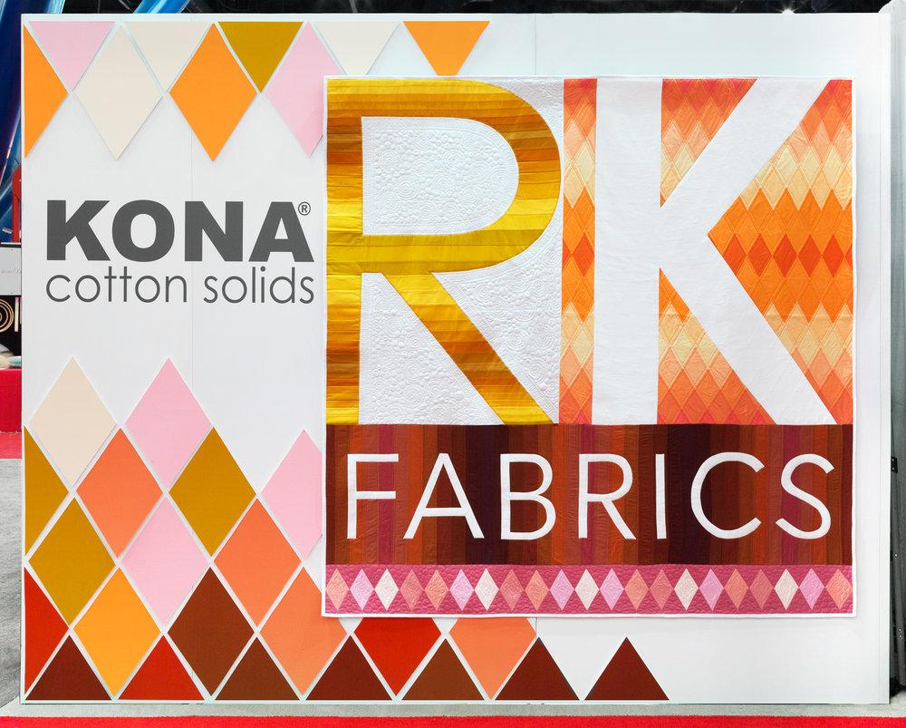 RK QMF18 Kona 01.jpg