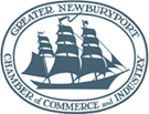 Newburyport Chamber of Commerce