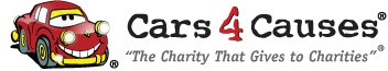Cars4causes_logo.png