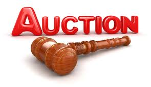 Auction Gavel.jpeg