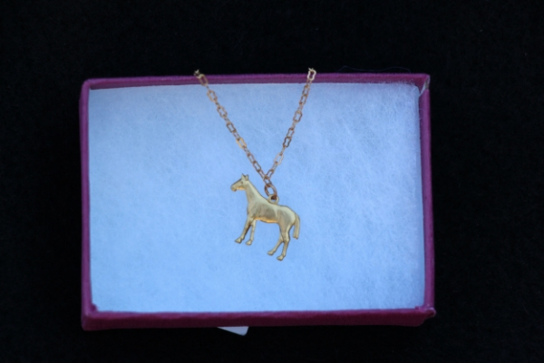 Horse necklace.jpg