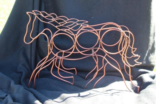 Horse wine rack.jpg