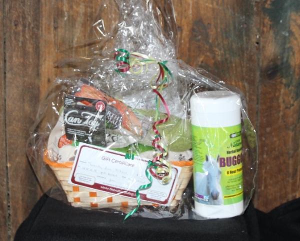 gift basket horse stuff.jpg