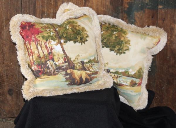 hunt print pillows.jpg