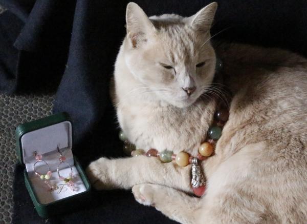 Necklace earring set.jpg