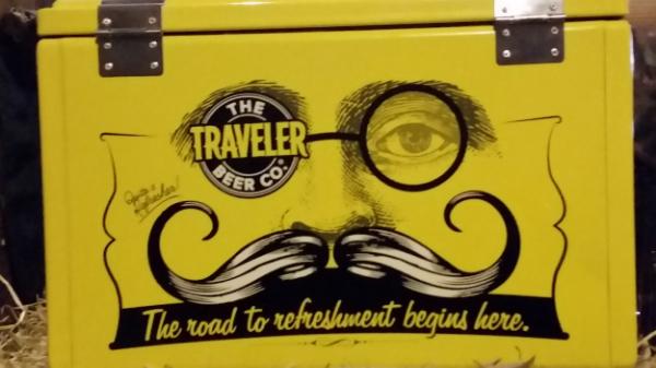 Traveler Beer Co.jpg