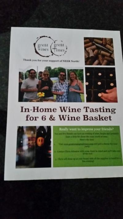Wine tasting at home.jpg