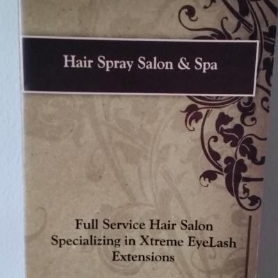 Hair Spray Salon and Spa.jpg