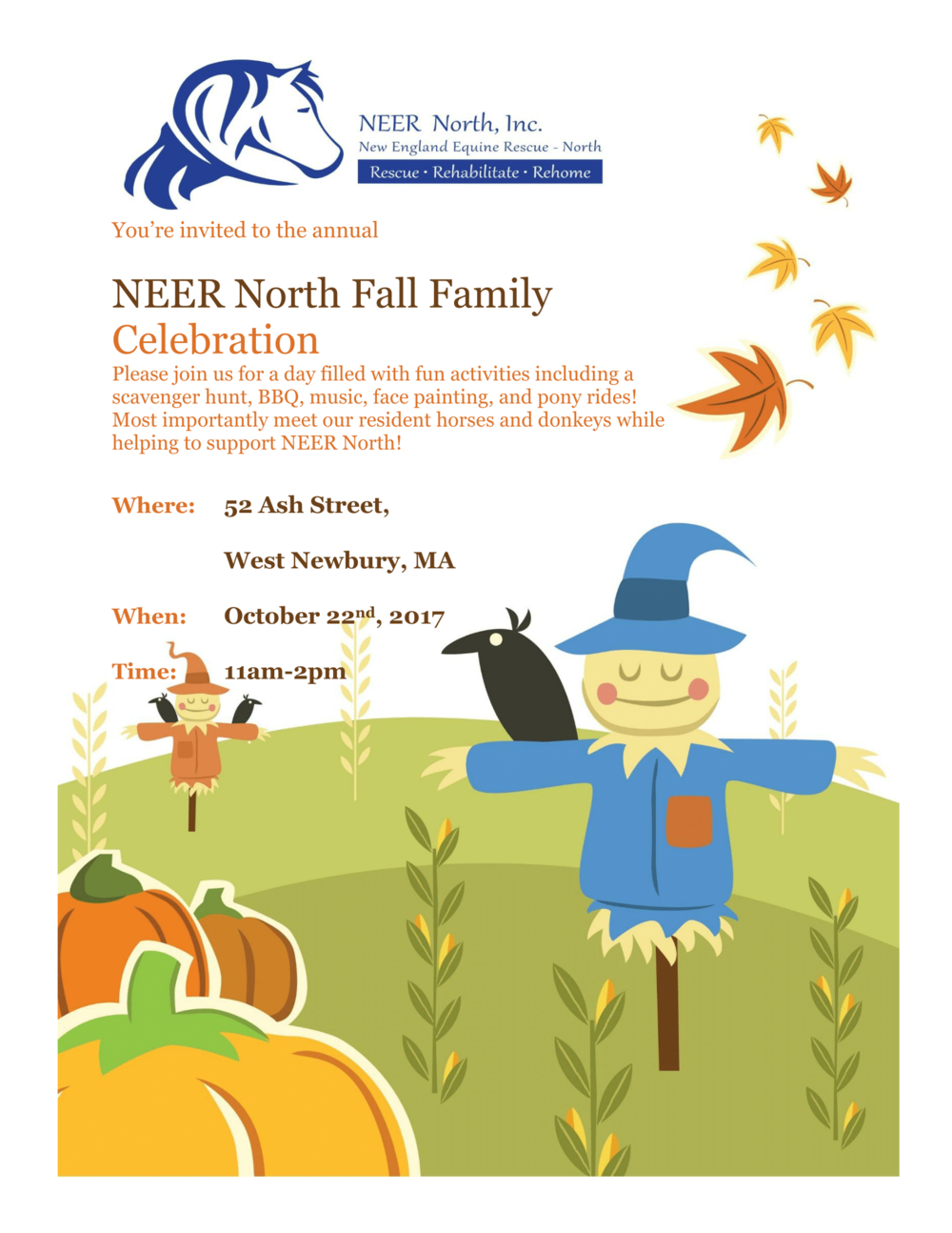NEER North Fall Festival Flyer 10.22.2017-1.png