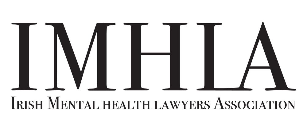 imhla-logo.jpg