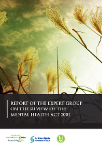 Cover-Expert-Group-Review-Mental-Health-Act-2001.jpg