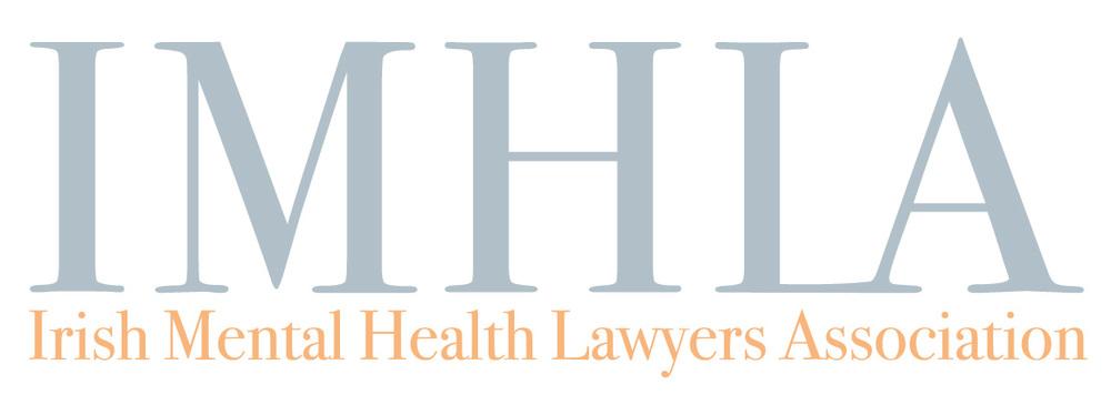 IMHLA logo