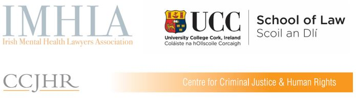 The-Three-logos-IMHLA-UCC-CCJHR.JPG