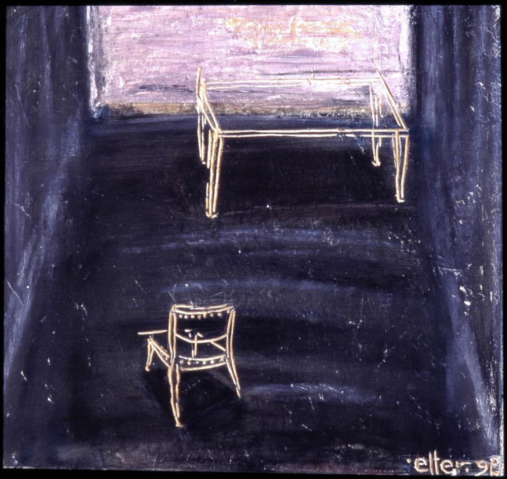 42_Chairroom.JPG