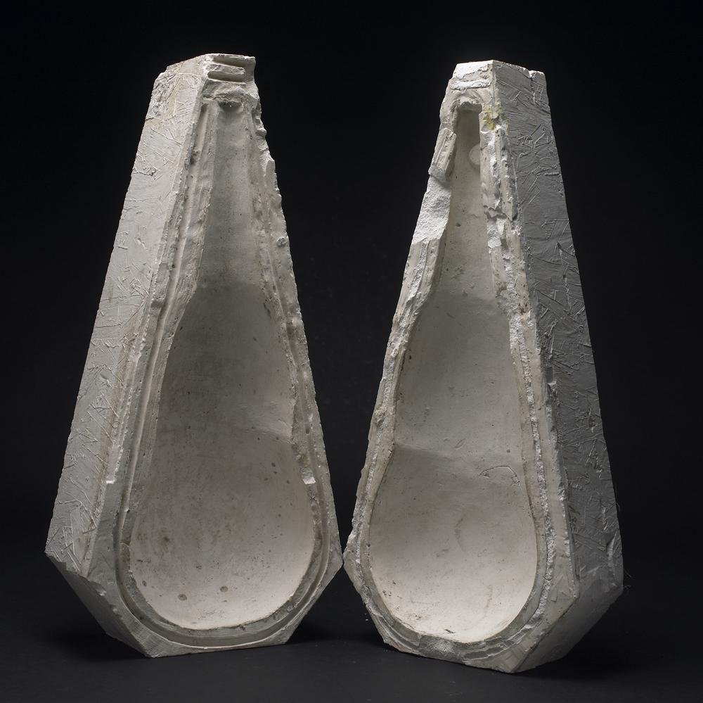 Sculpture#1-0191.jpg