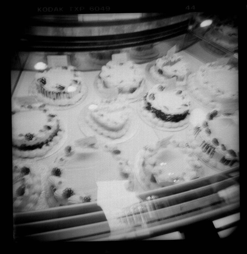 13_More_Cake.jpg