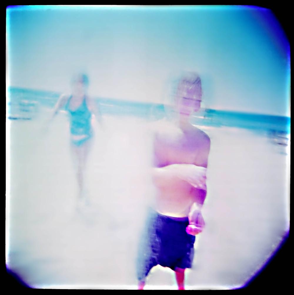 30_Beach_Eyes.jpg