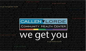 Callen-Lorde Community Health Center