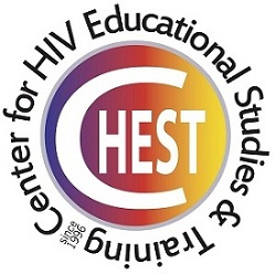 Center for HIV Educational Studies and Training
