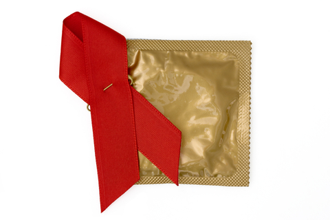 ribboncondom.jpg