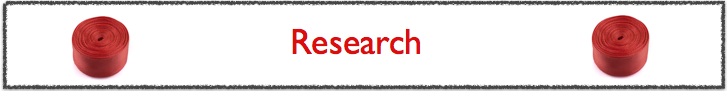 ResearchBanner.png