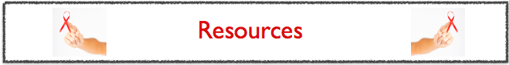 ResourcesBanner.png