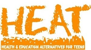 Health and Education Alternatives for Teens