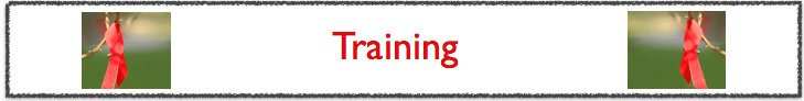 TrainingBanner.png