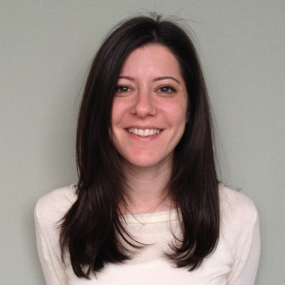 Kristi Gamarel Data Analyst kgamarel@hunter.cuny.edu