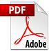 pdf_RS.png