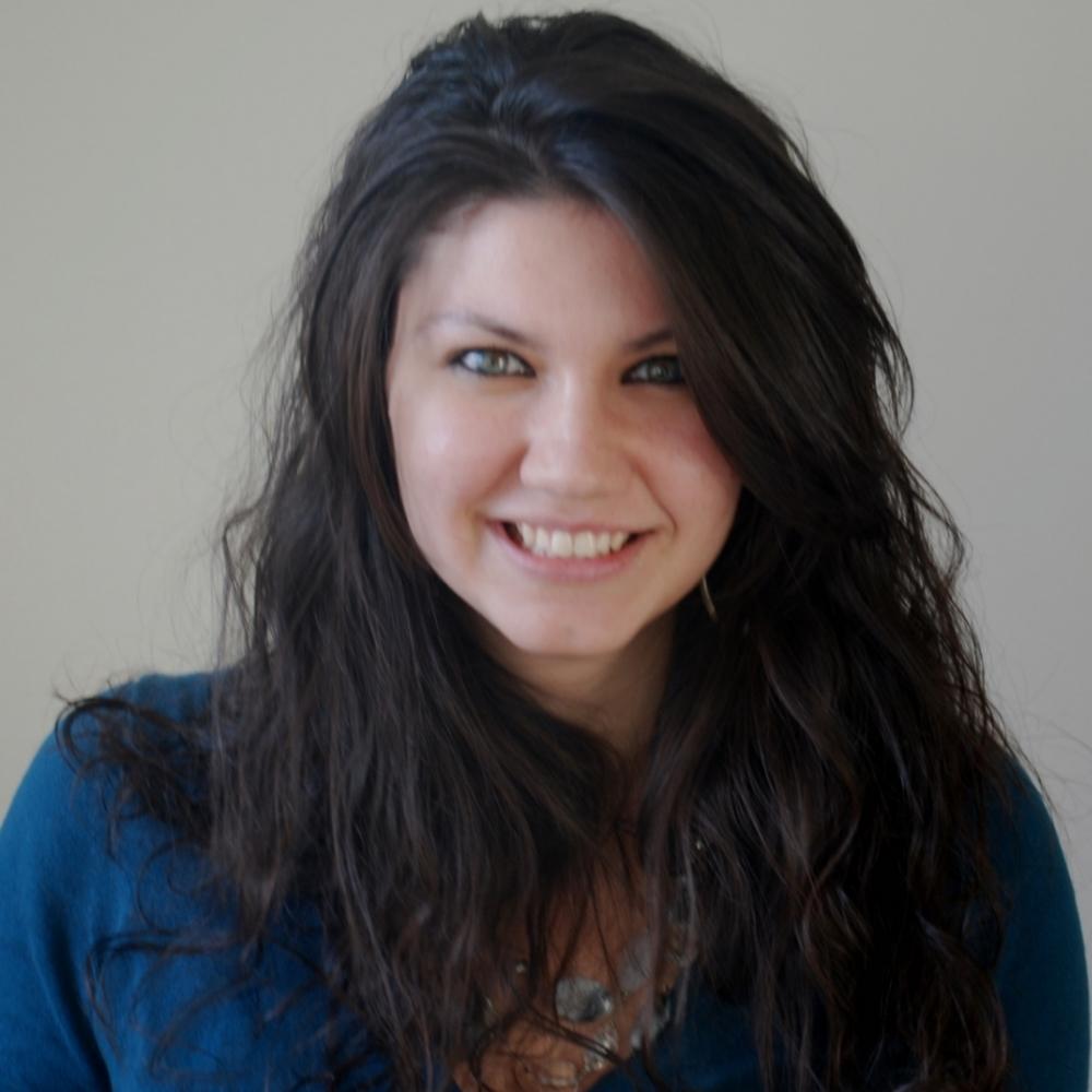 inna Saboshchuk Doctoral Candidate Basic and Applied Social Psychology Graduate Center at CUNY isaboshc@hunter.cuny.edu
