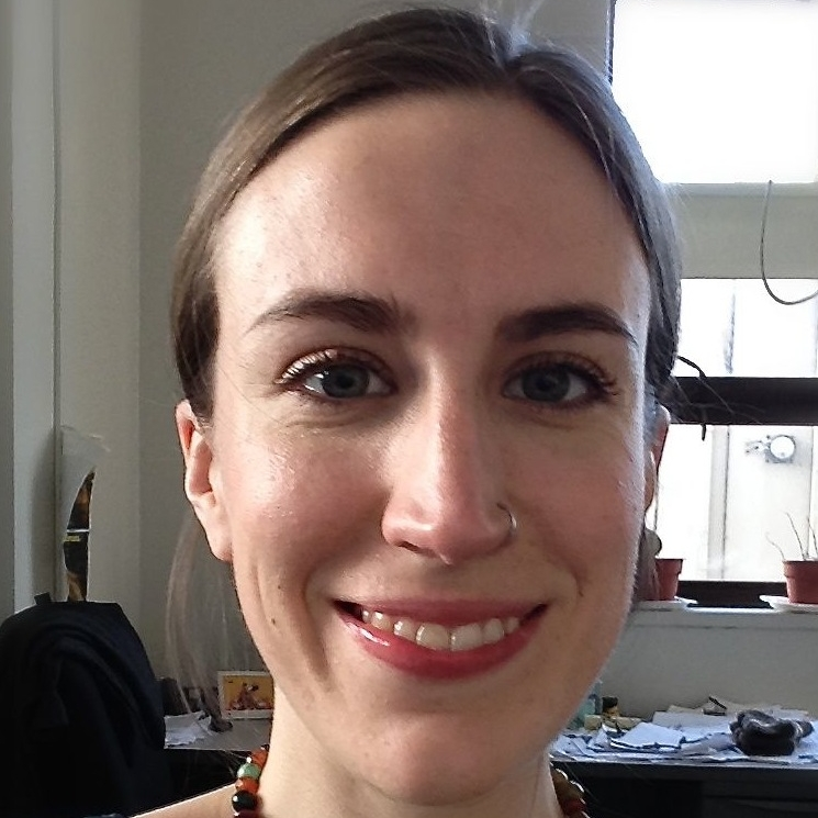Louisa Thompson Doctoral Candidate Clinical Psychology Graduate Center at CUNY lthompson@gradcenter.cuny