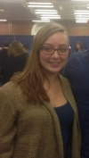 Rachel Fikslin Doctoral Student Basic and Applied Social Psychology CUNY Graduate Center rfikslin@gradcenter.cuny.edu