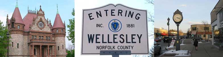 Wellesley-MA-Radon-Companies.jpg