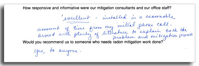 Weston-MA-radon-mitigation-referal.png